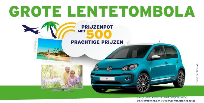 Header Lentetombola 2018