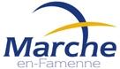 Logo Marche-en-Famenne