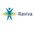 [Image: logo-raviva.jpg]