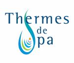 Logo Thermes de Spa