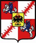 Logo Ville Mouscron