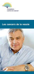 couverture brochure les cancers de la vessie