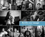 Cover Arrêts sur images