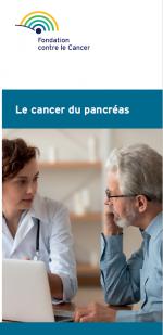Tout savoir sur le cancer du pancréas