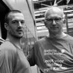 Roularta court pour la Fondation contre le Cancer