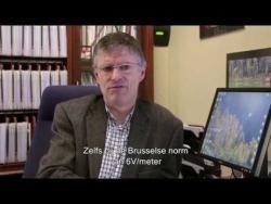 Embedded thumbnail for Quels sont les risques liés à l'utilisation régulière d'un GSM ?