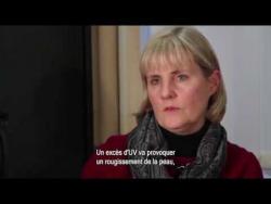 Embedded thumbnail for Rayons UV et cancer : quels risques pour la santé ?