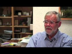 Embedded thumbnail for Qu'est-ce que la protonthérapie ?