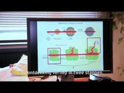 Embedded thumbnail for Que sont les métastases et quels impacts ont-elles sur la maladie ?