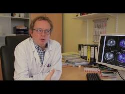 Embedded thumbnail for Le PSMA PET-scan: comment ça fonctionne ? Quels sont les avantages ?