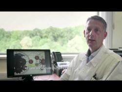 Embedded thumbnail for Qu'est-ce que l'immunothérapie ?