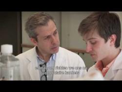 Embedded thumbnail for Quels sont les différents types de cancer du sein ?