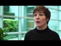 Embedded thumbnail for Quel cancer est-il possible de dépister, avec quels risques et quels bénéfices ?