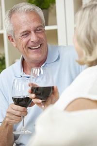 Alcool après un cancer - alcohol na kanker