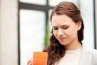 Altération de goût après un cancer - Smaak na kanker