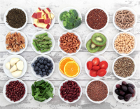 superfood antikanker voedsel