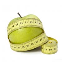 buikje overgewicht