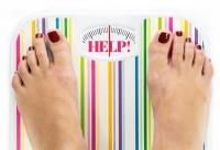 Surpoids et cancer - overgewicht en kanker