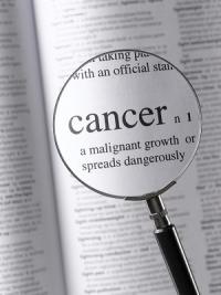 informations cancer d finition fondation contre le cancer. Black Bedroom Furniture Sets. Home Design Ideas