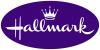 Logo Hallmark