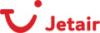 Logo Jetair