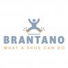 Logo Brantano