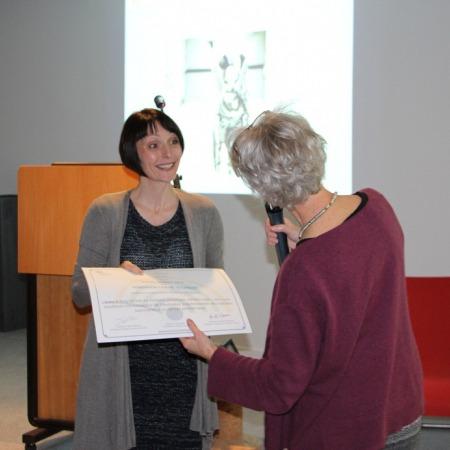 grants 2013