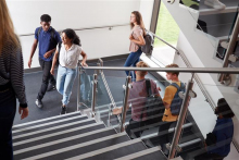 La Belgique figure parmi les pays qui luttent le moins contre le tabagisme chez les jeunes.