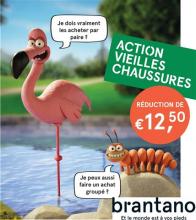 action Brantano