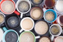 L'acrylamide contenu dans le café serait-il cancérigène?
