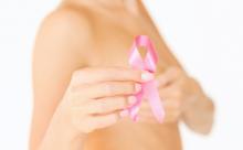 e-breastcancer congres