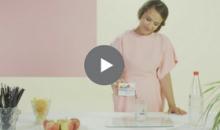 Prolongitudine: vidéo conseil alcool
