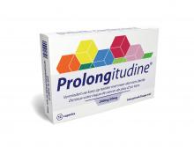 prolongitudine