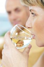Y a-t-il un lien entre la consommation d'alcool et le cancer ?