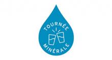 logo_tournee_minerale