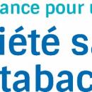 Alliance pour une societé sans tabac