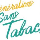 Générations Sans Tabac