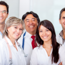 Formation cancerologie