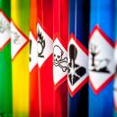 chemische stoffen