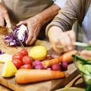 Een recente Deense studie toont een verband tussen de consumptie van flavonoïden en een lagere kans op sterfte