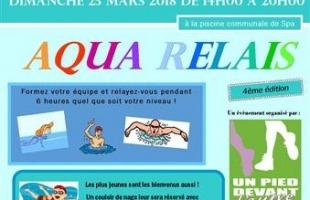 Aqua-Relais