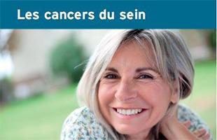 Matinée d'information sur les cancers du sein