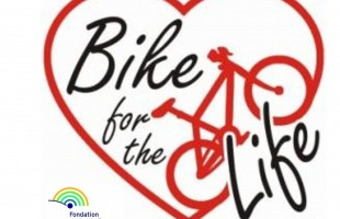 Bike for the life