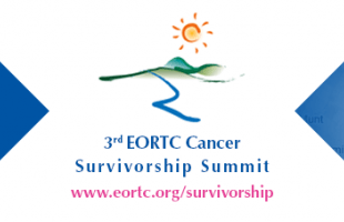 3rd EORTC Cancer Survivorship Summit