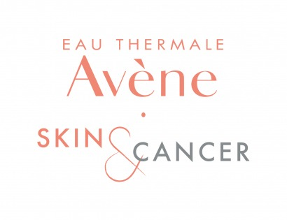 Avene Skin and Cancer