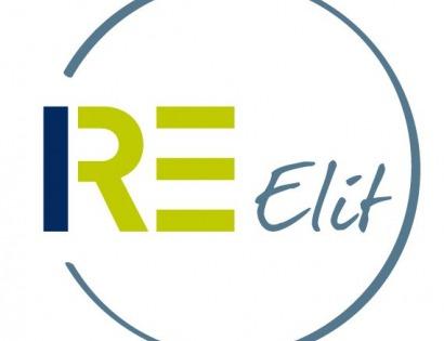 logo_IRE_elit