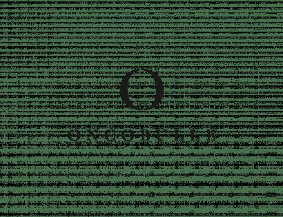 oncobulle logo