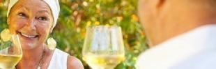 Alcool et cancer | Alcohol en kanker