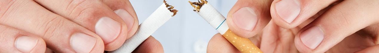 header tabakstop