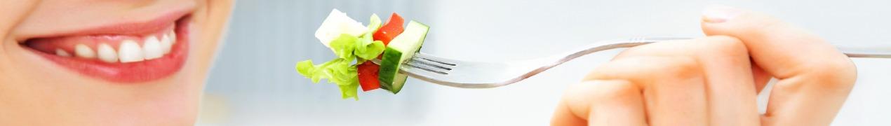 Mythes et réalités à propos de l'alimentation pendant un cancer